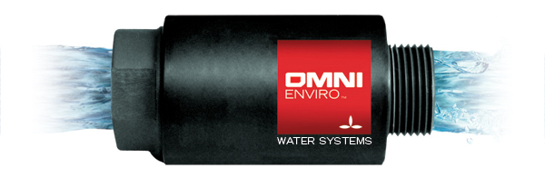 omnienviro_1-illustrating-water-use_5-with-fade