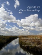 Agriculture Water Stewardship